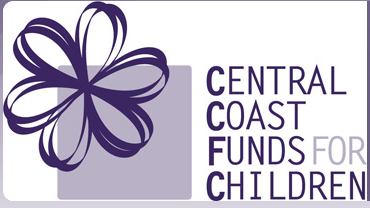 Central Coast Funds for Children Sponsor